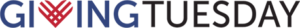 Official Giving Tuesday logo