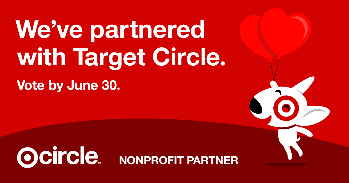 AART Partners with Target Circle!